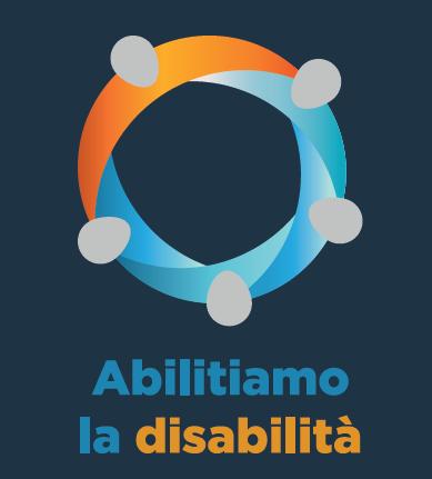 Abilitiamo la disabilità – Workshop sull'inclusione sociale nel mondo del lavoro